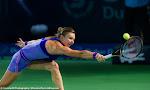 Simona Halep - Dubai Duty Free Tennis Championships 2015 -DSC_8807.jpg