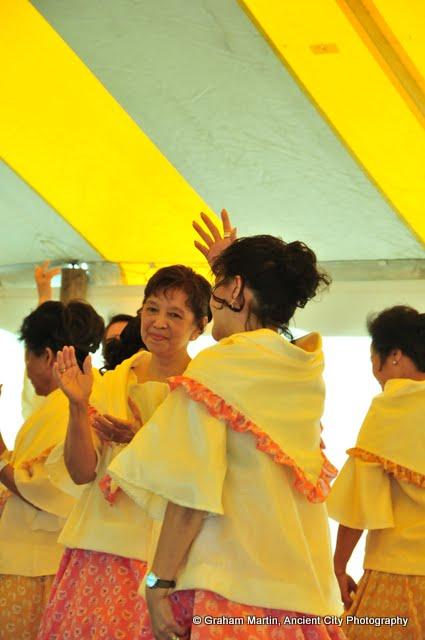 OLGC Harvest Festival - 2011 - GCM_OLGC-%2B2011-Harvest-Festival-239.JPG