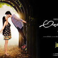 Abbayitho Ammayi Release Date Posters