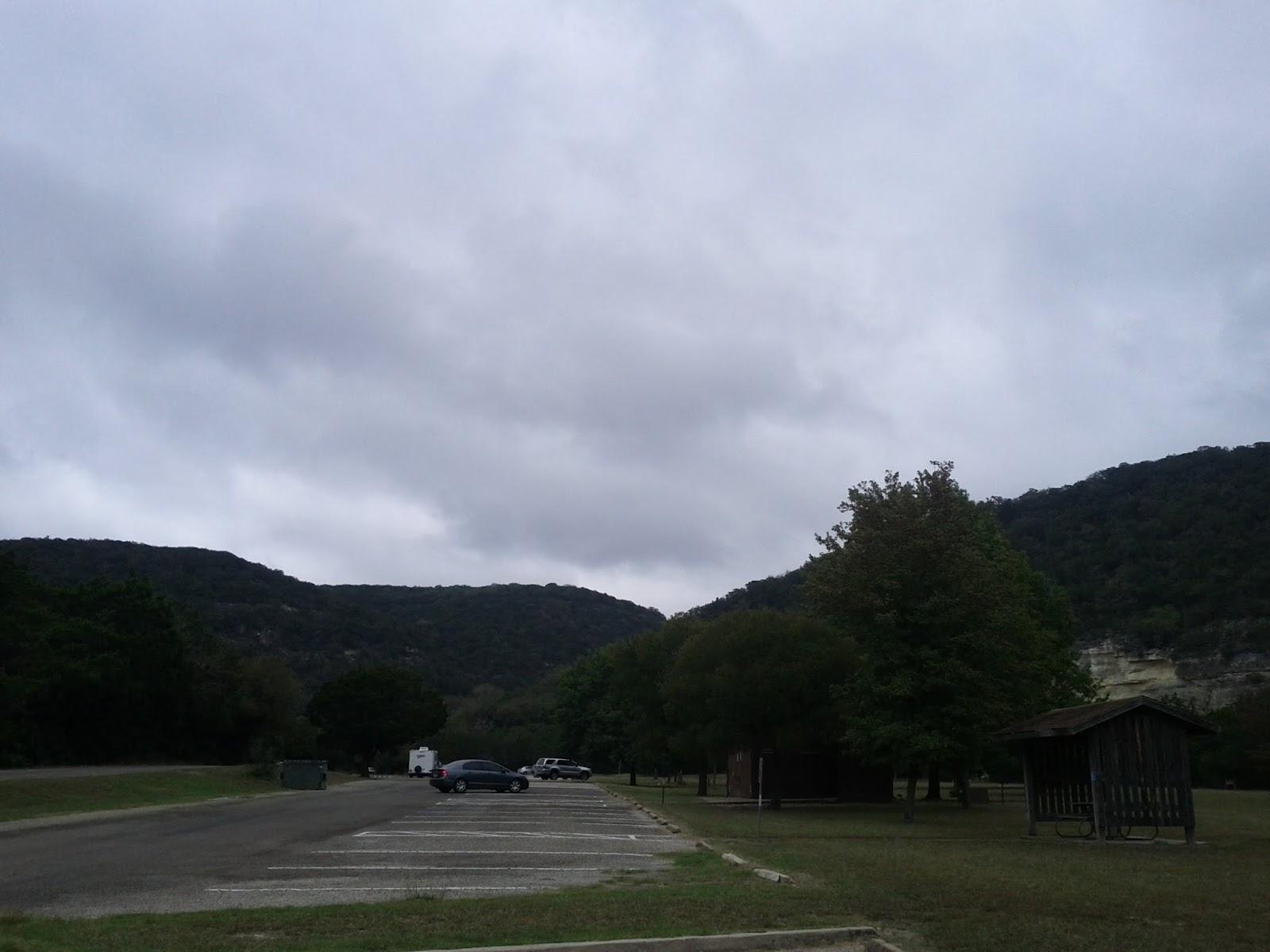 Fall Vacation 2012 - IMG_20121023_122938.jpg