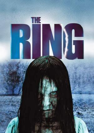 Vòng Tròn Tử Thần Phần 1 - The Ring (2002)