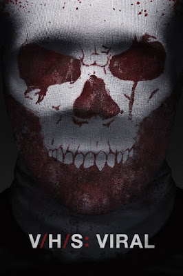 V/H/S: Viral (2014) BluRay 720p HD Watch Online, Download Full Movie For Free