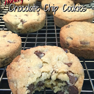 Rachael Ray Cookies Recipes