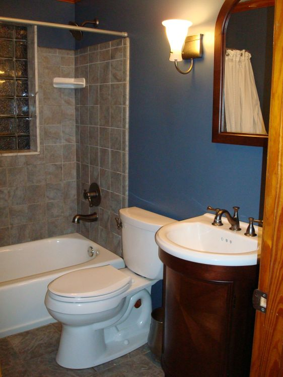 Bathroom remodeling louisville plumbers louisville for Plumbers bathroom renovations