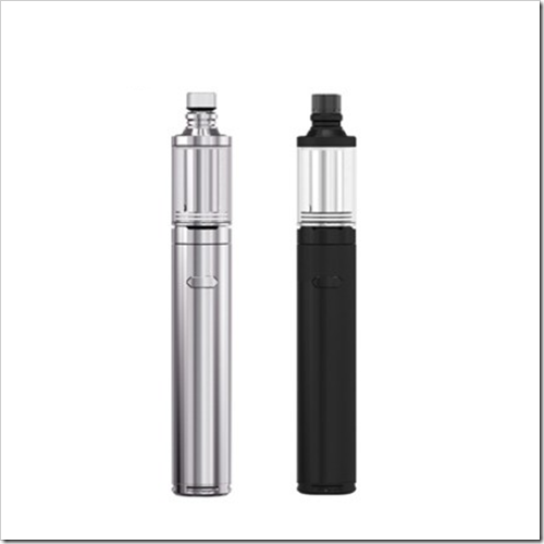 wismec_vicino_kit_4_