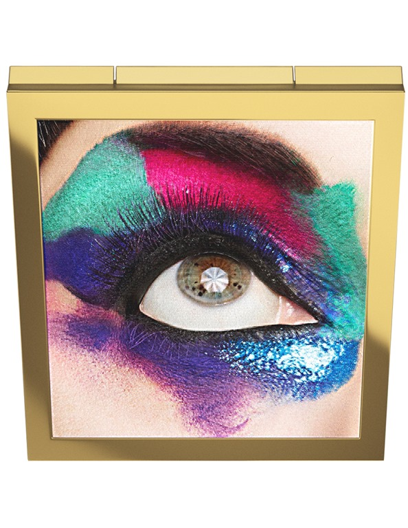 [MAC_ProjectRossy_VeluxePearlfusionShadow_ColorsOnTheVerge_white_300dpi_3%5B7%5D]