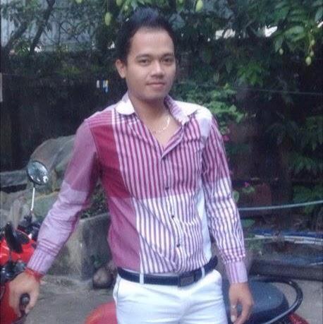 Keo Sambath Photo 4
