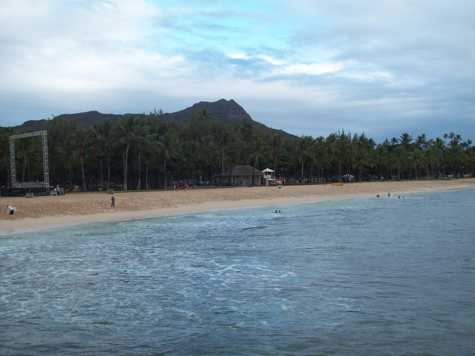 Hawaii Day 1 - 114_0843.JPG