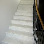 Diesfeld white marble028.JPG
