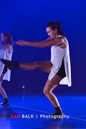 Han Balk Voorster Dansdag 2016-4543-2.jpg