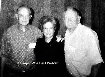 Jumper Paul webter.jpg