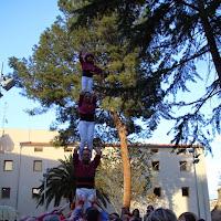 Inauguració Antic Convent de Santa Clara 14-03-15 - IMG_8271.jpg