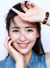 Zhang Jingtong  Actor