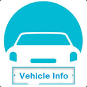 Free Download RTO Vehicle Info - Free Vahan All Details APK for Samsung