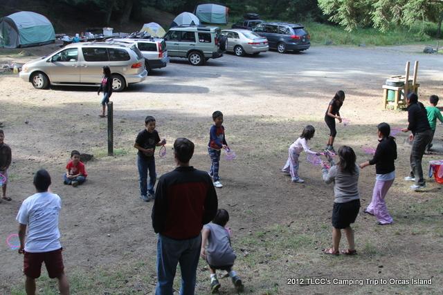 September 12, 2012 - 29-IMG_1501.JPG