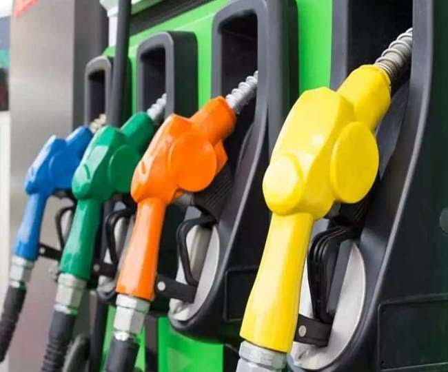 नागालैंड ने घटाए पेट्रोल के दाम, टैक्स में की कटौती, जानिए क्या रह गए हैं रेट