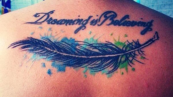 pena_tatuagens_48