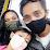 Adi AdJah's profile photo