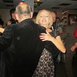 New Years Eve Ball Lawrenceville 2013/2014 pictures E. Gürtler-Krawczyńska - a001%2B%252820%2529.jpg