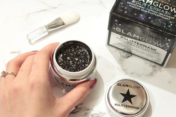 GlittermaskGlamglow10