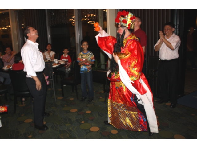 Others - Chinese New Year Dinner (2010) - IMG_0338.jpg
