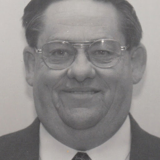 Mike Schaefer