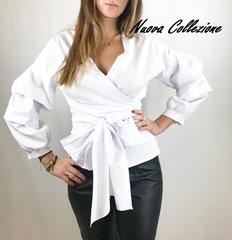 camicie donna abbigliamento nuova collezione