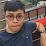 Boat pasakorn's profile photo