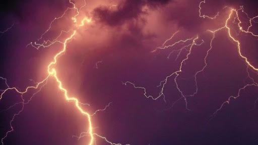 20180929-storms-2018-11-17-20-42.jpg