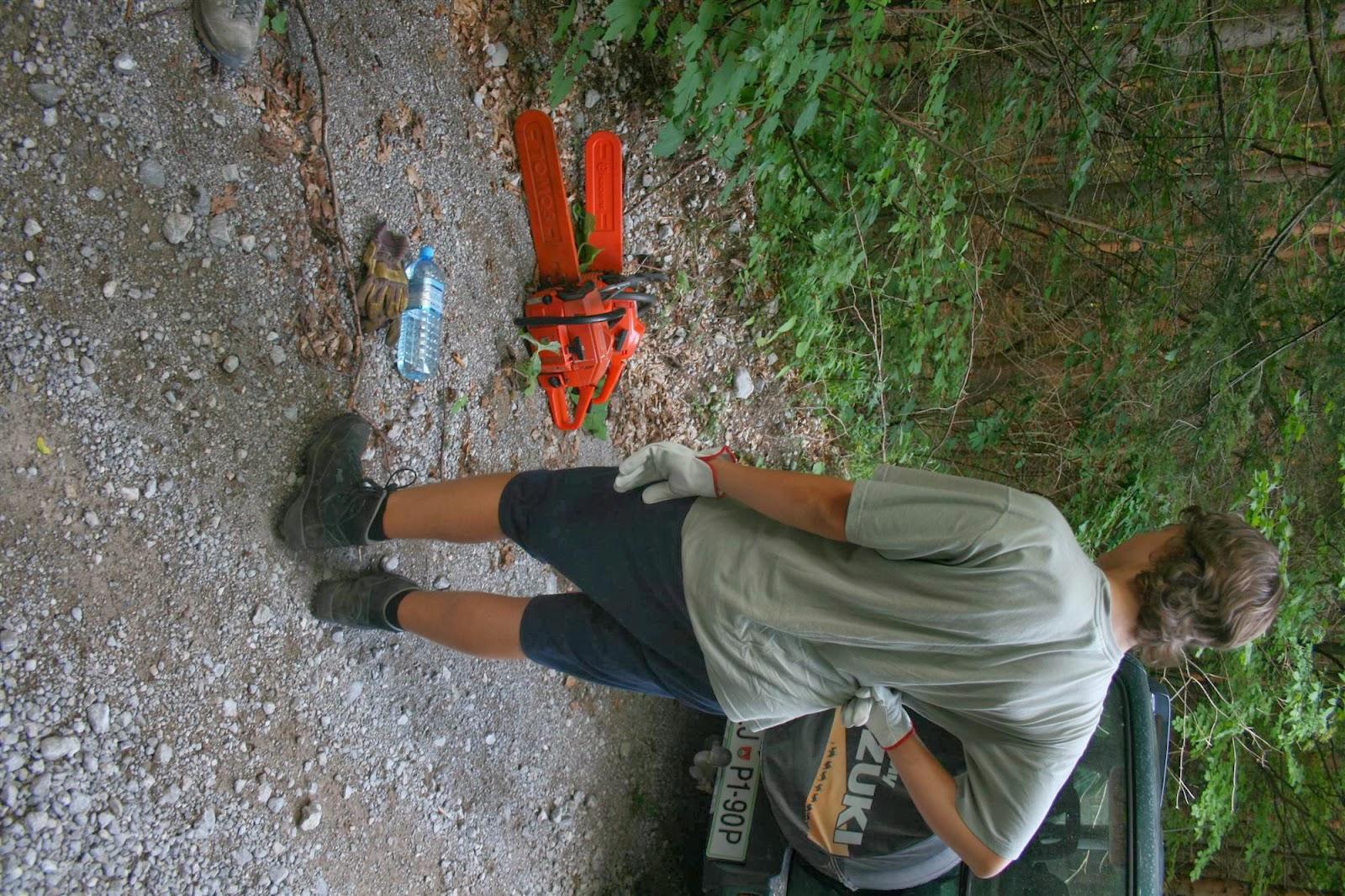 Pripravljanje sušic, Črni dol 2007 - IMG_9681.jpg