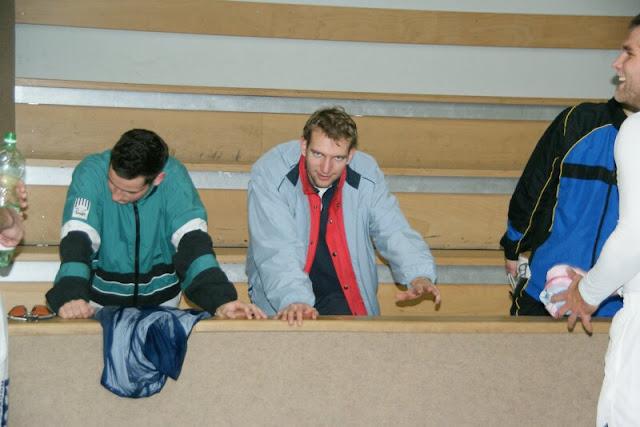Halle 08/09 - Herren & Knaben B in Rostock - DSC04912.jpg