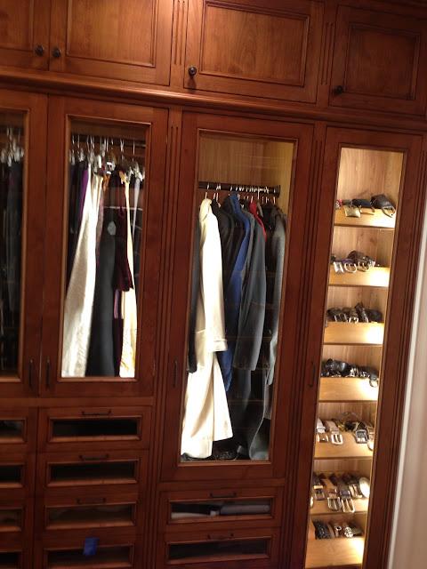 Walk In Closet - IMG_3253.JPG