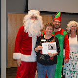 UAHT Employee Christmas Party 2015 - DSC_9351.JPG