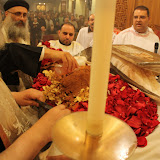 Good Friday 2012 - IMG_5687.JPG