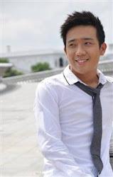 Tuyển diễn viên - Trấn Thành - Lê Khánh