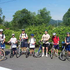 2003_07a (Biking Greenbrier)