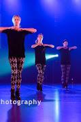 Han Balk Voorster Dansdag 2016-4385.jpg