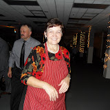 New Years Ball (Sylwester) 2011 - SDC13548.JPG