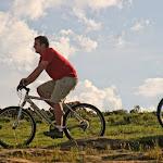 IMG_1197 Mt Bikes, Malealea.jpg