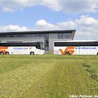 2 nieuwe Touringcars bij Van Gompel uit Bergeijk (46).jpg