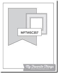MFT_WSC_357