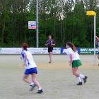 PKC A1-DVS A1 18-04-2007 (10).JPG