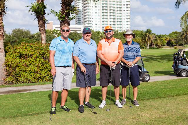 2015 Golf Tournament - 2015%2BLAAIA%2BConvention-1487.jpg