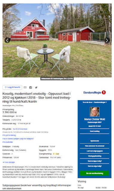 https://www.finn.no/realestate/homes/ad.html?finnkode=218189860