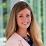 Laura Ledas's profile photo