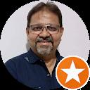 Sanjeev Akhave