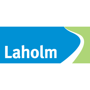 Information - Laholm