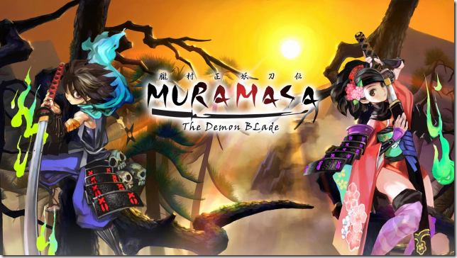 Muramasa00