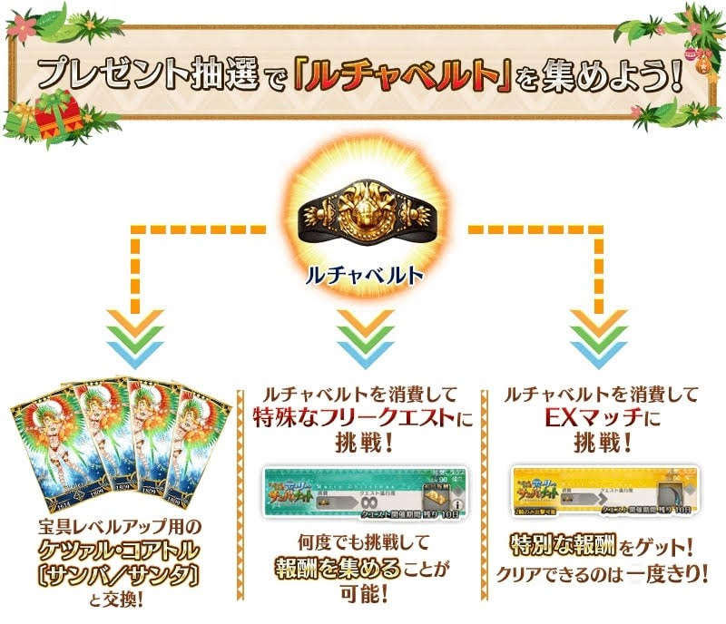 info_image_04 (1).jpg