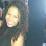 Patricia Gomes's profile photo
